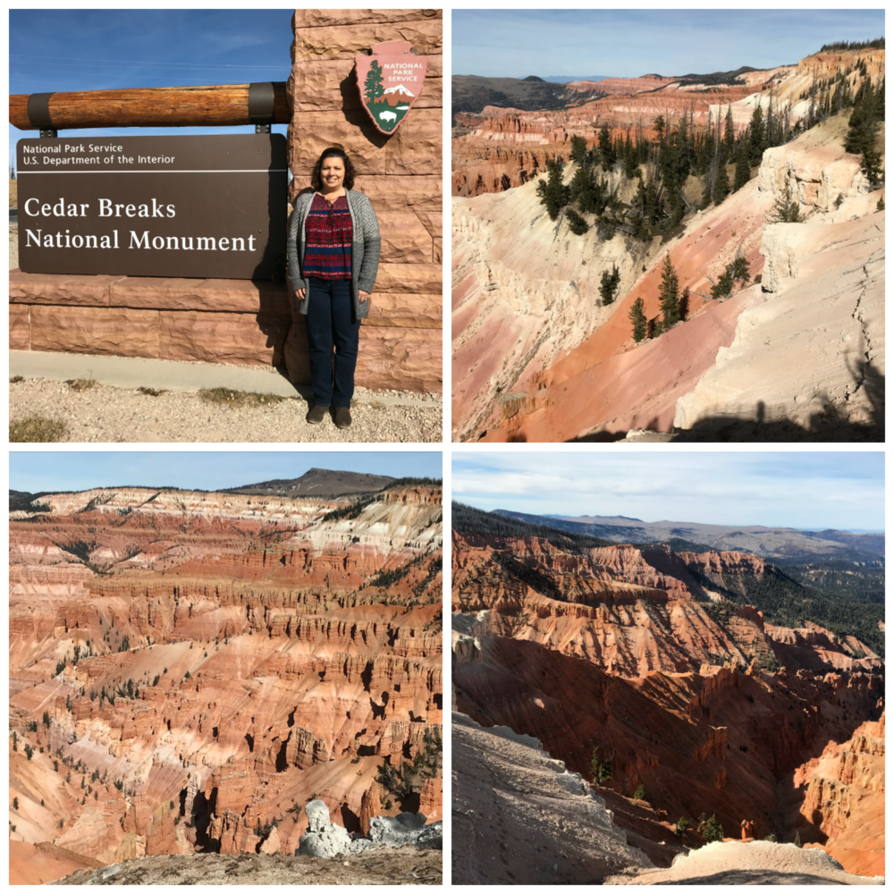 Cedar Breaks Collage.png