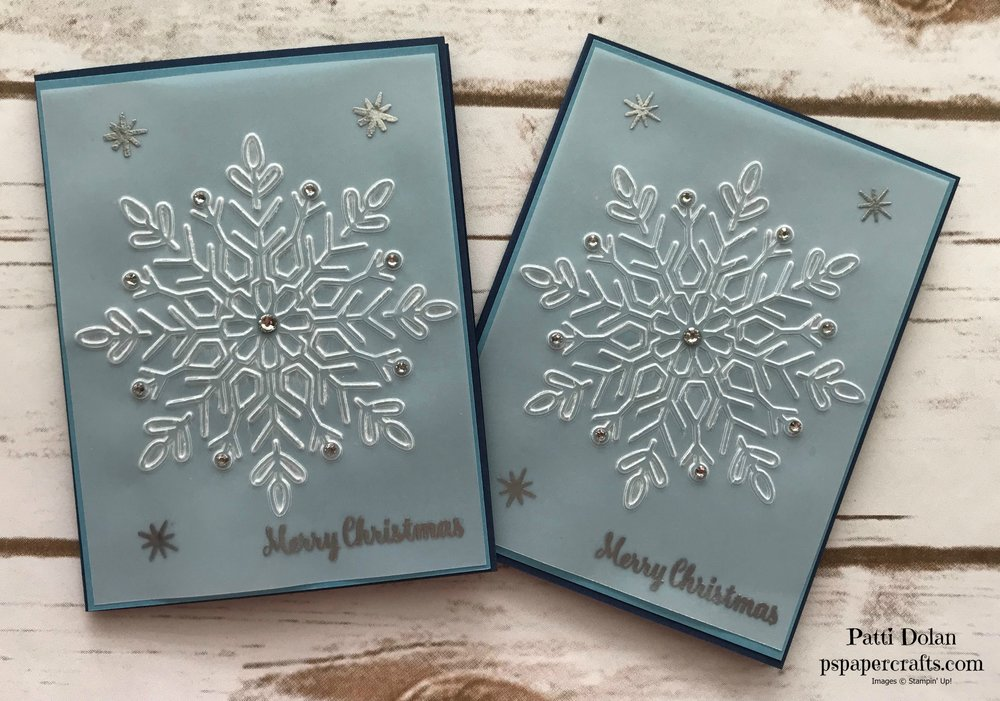 Snowflake both.jpg