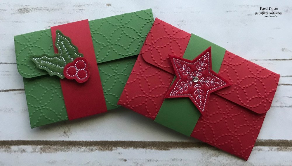 Christmas Gift Card Holders.jpg