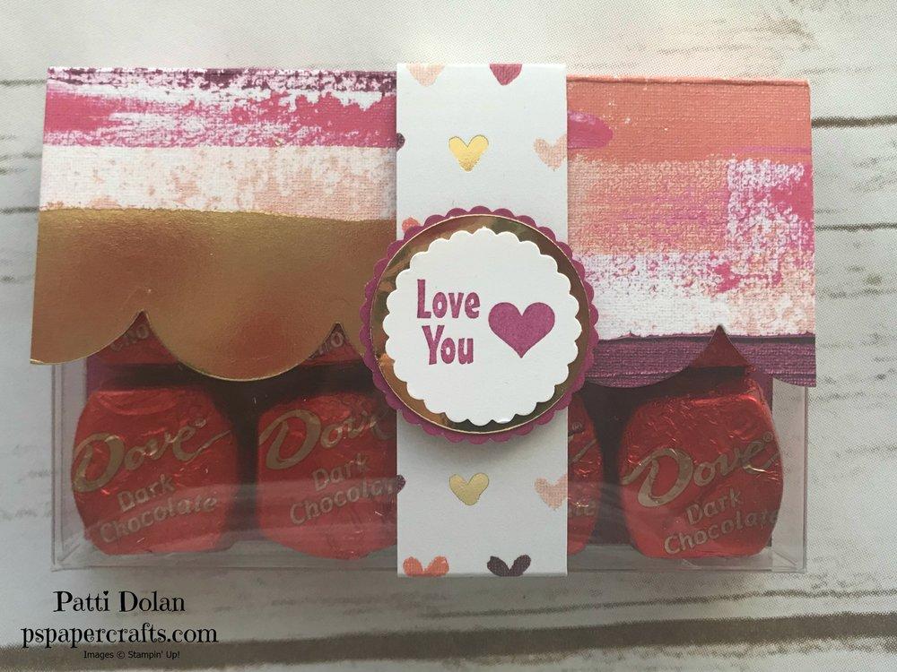 Valentine Treat Box 2.jpg