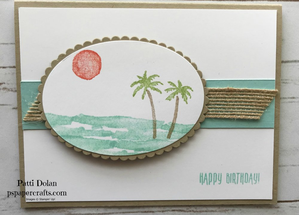 Waterfront - Island Happy Birthday.jpg