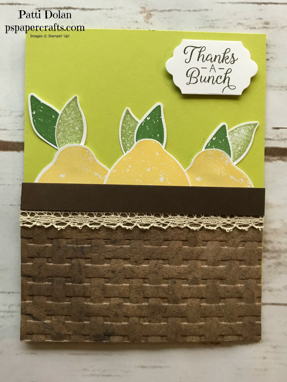 Thanks a Bunch Lemon Basket Card Vertical.jpg