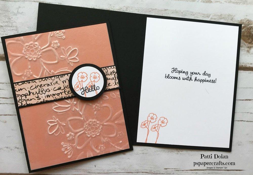 Embossed Vellum Hello Card Inside.jpg