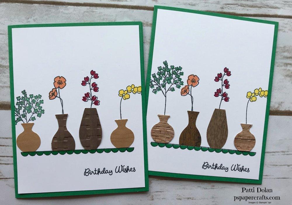 Varied Vases Both.jpg