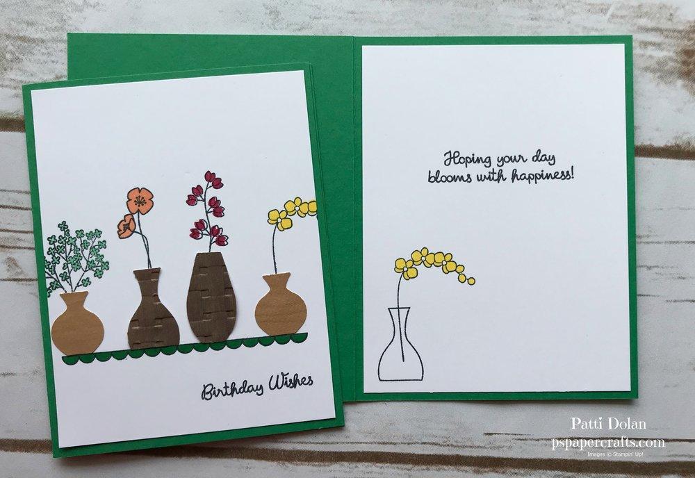 Varied Vases Inside.jpg