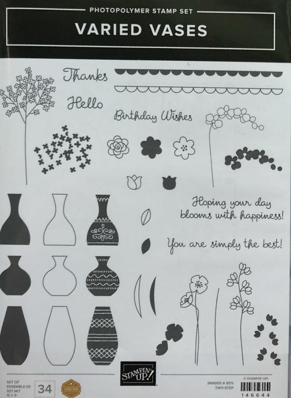 Varied Vases.jpg