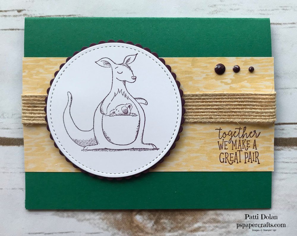 Animal Outing Kangaroo.jpg