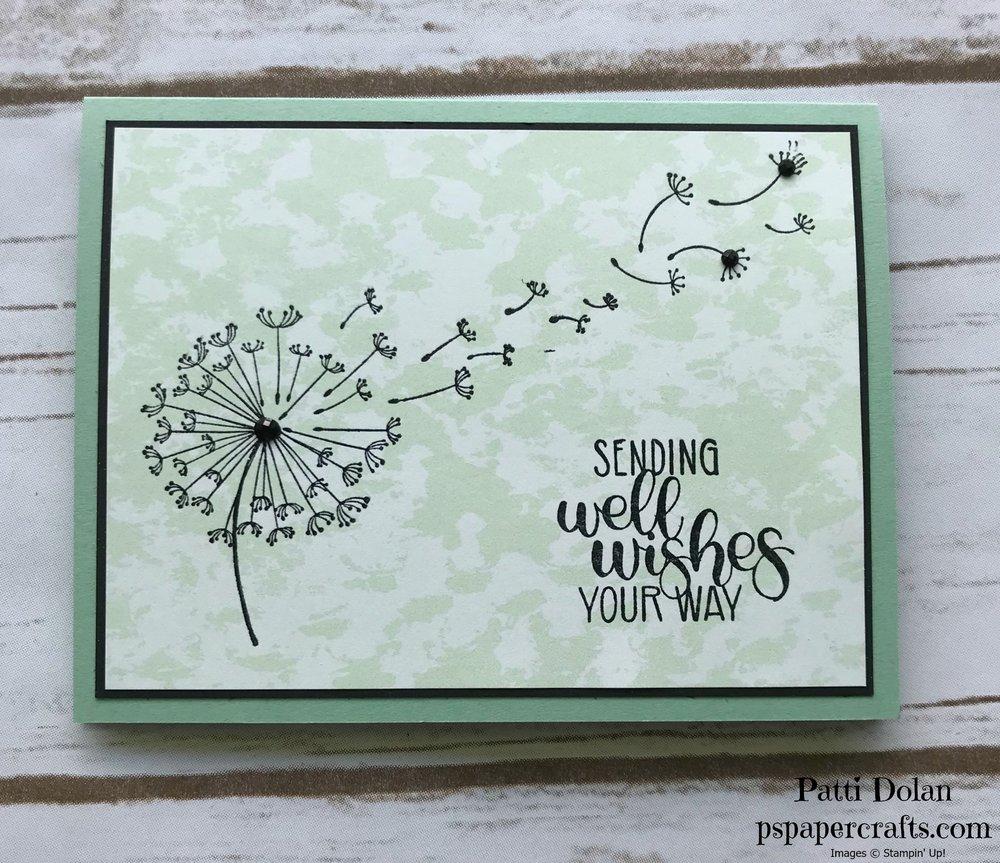 Dandelion Wishes.jpg