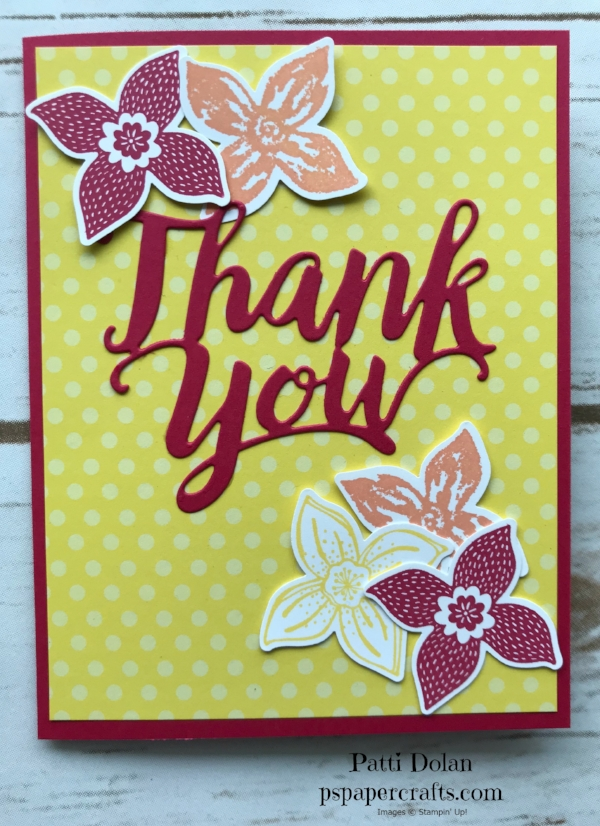 Thank You Card3 .jpg