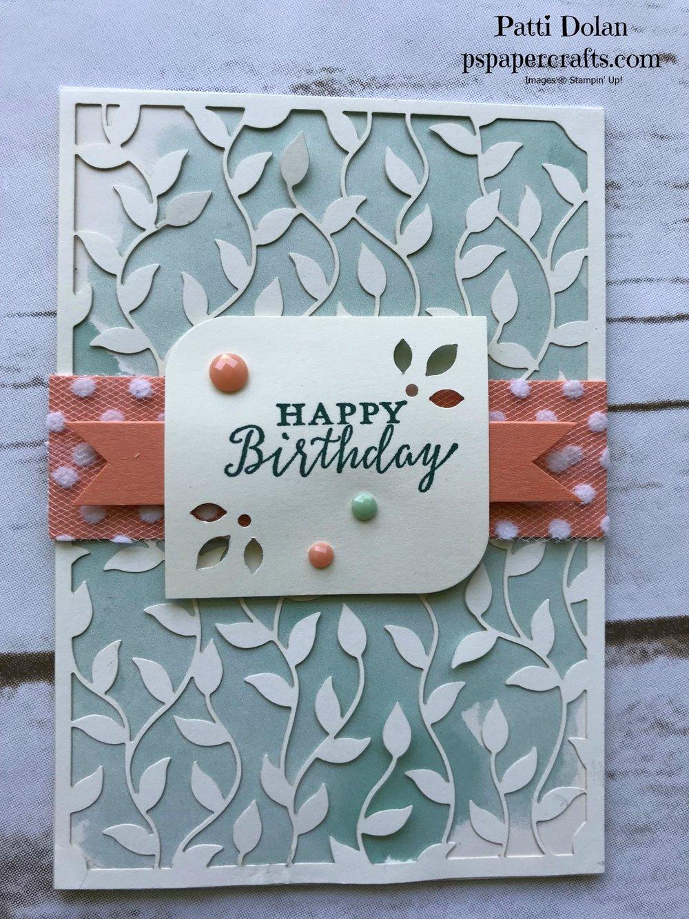 Delightfully Detailed Happy Birthday2 - small.jpg