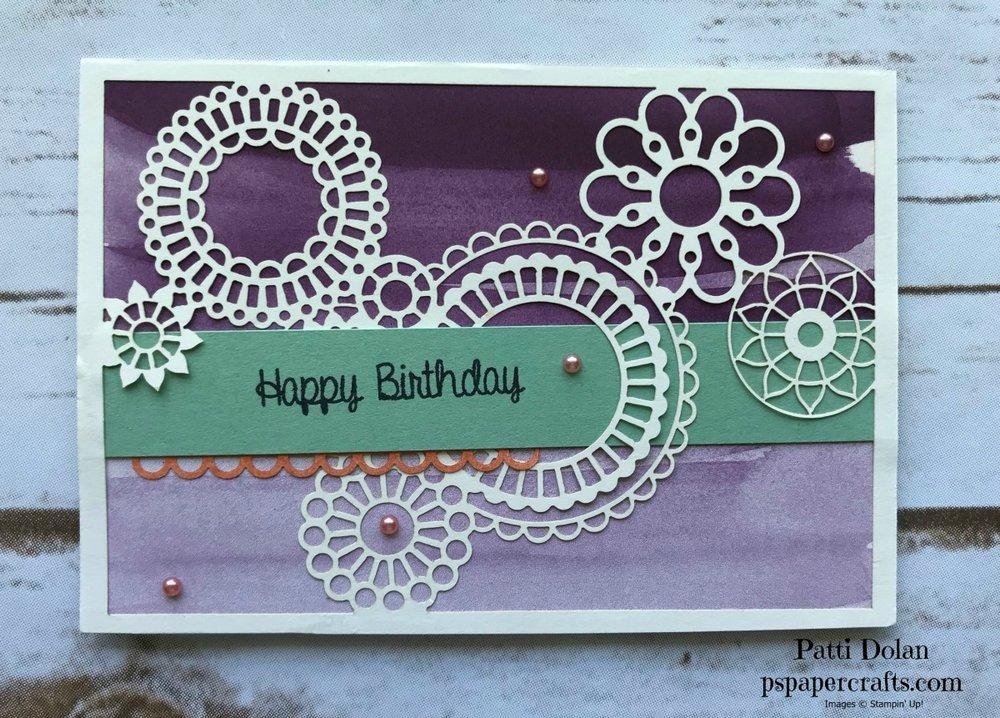 Delightfully Detailed Happy Birthday - small.jpg