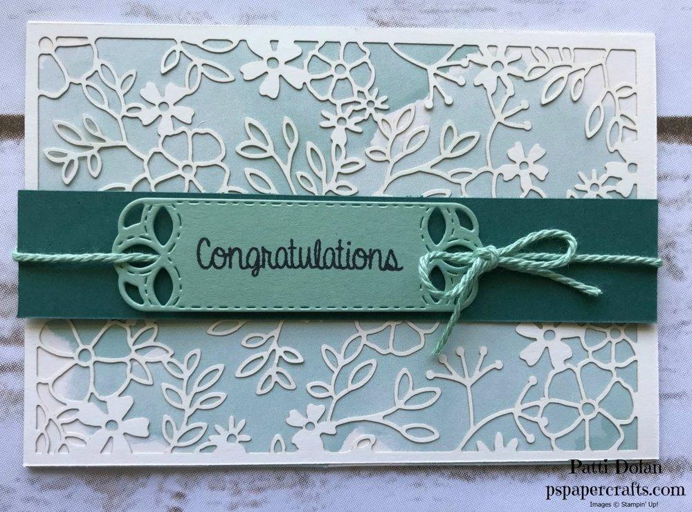 Delightfully Detailed Congratulations - small.jpg