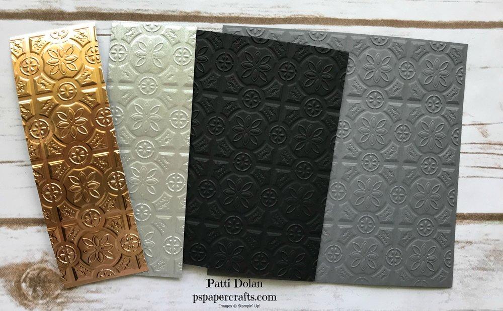 Tin Tile Embossing Folder3.jpg