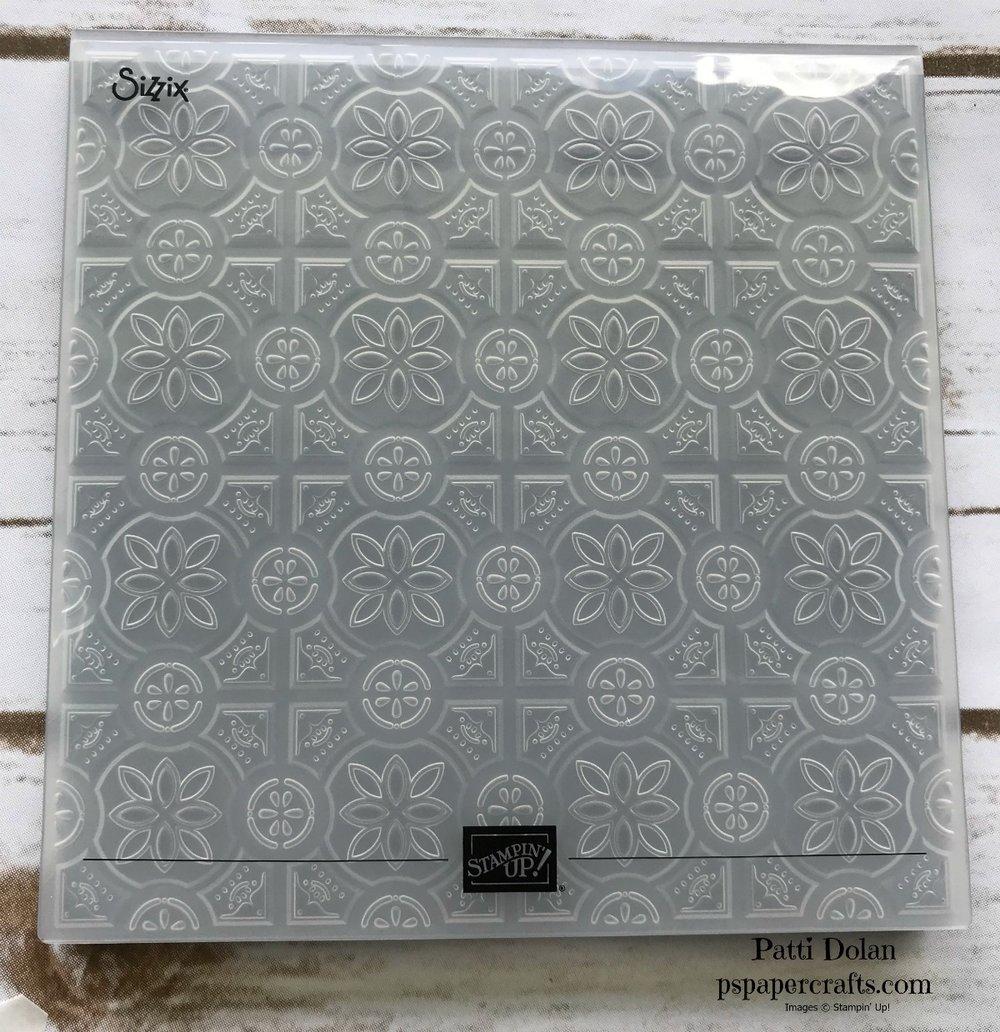 Tin Tile Embossing Folder2.jpg