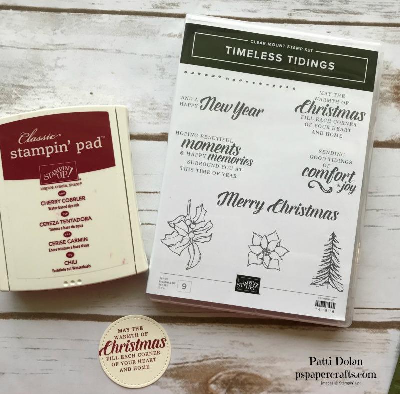 Tin Tile Christmas Stamp.jpg