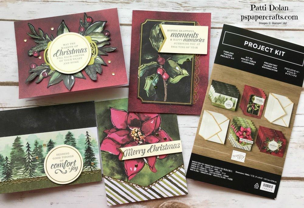 Christmas Card Project Kit2.jpg