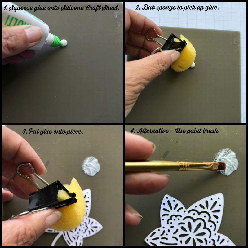Tip - Multipurpose Liquid Glue Small.jpg