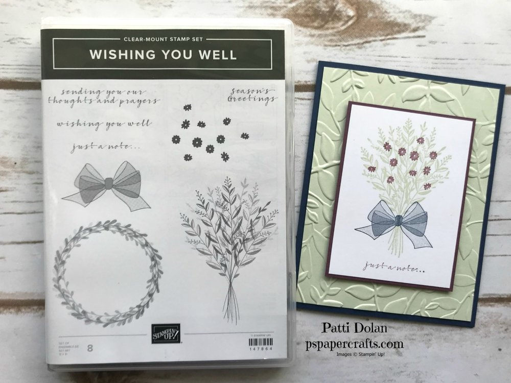 Wishing You Well Set & Card.jpg