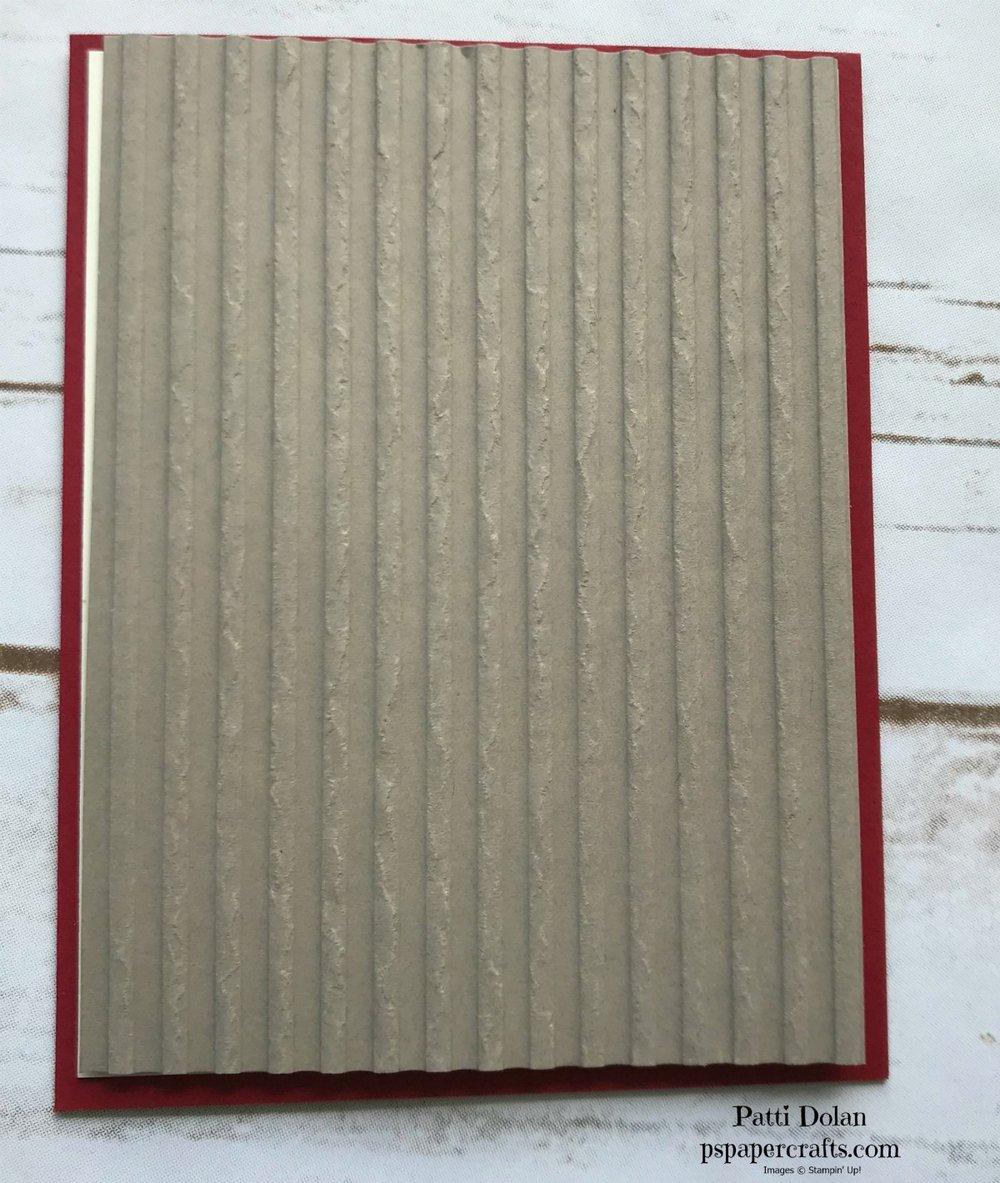 Corrugated Tip2.jpg
