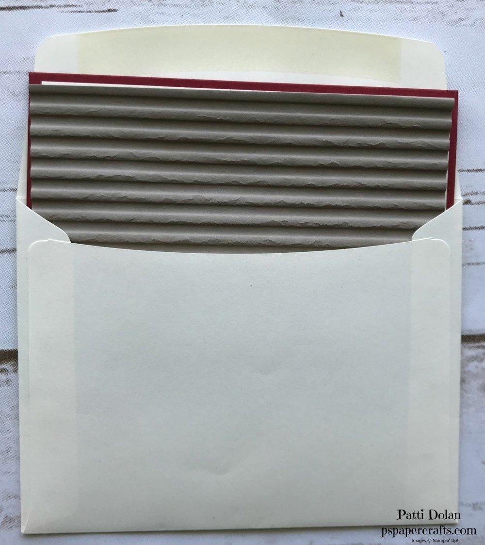 Corrugated Tip3.jpg