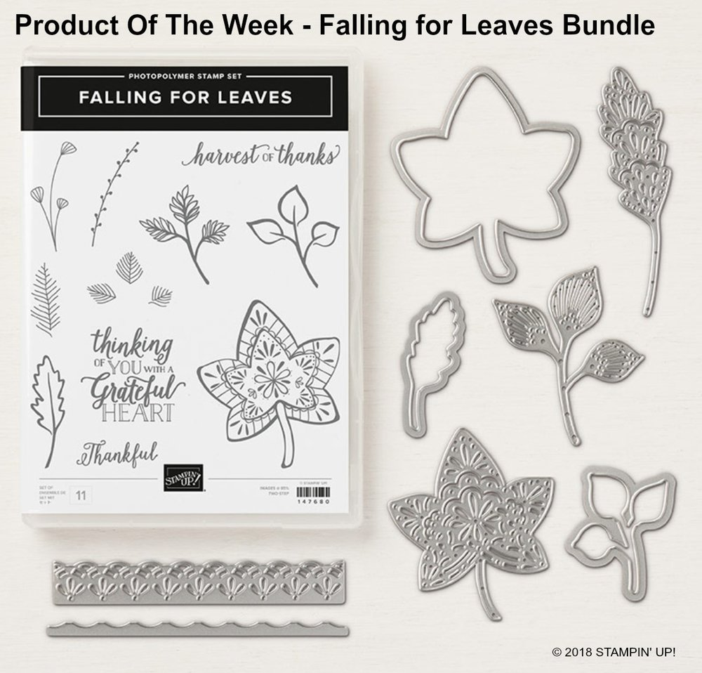 Product Of The Week Falling For Leaves.jpg