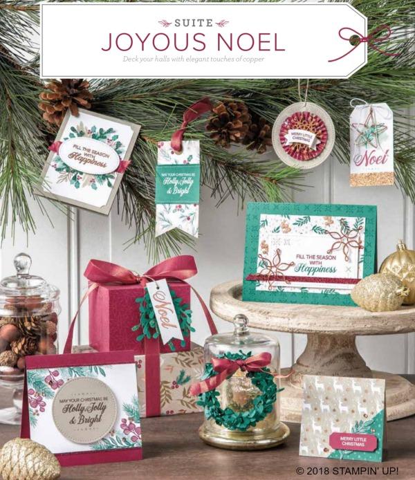 Joyous Noel Samples.jpg