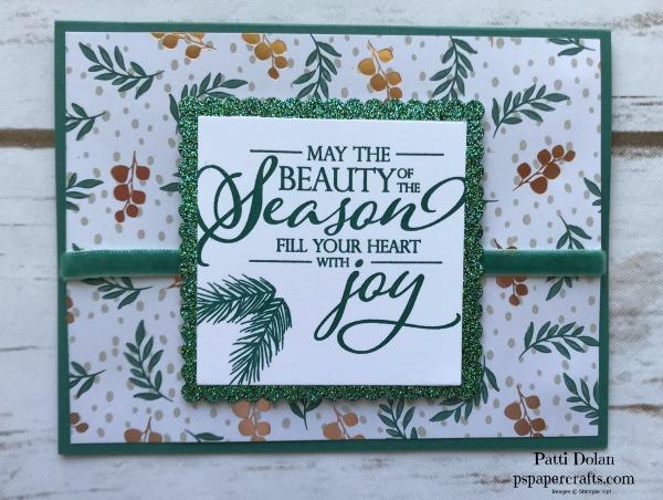 Joyous Noel DSP Simple Card2.jpg
