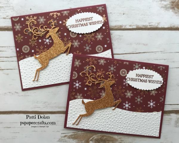 Joyous Noel Dashing Deer Both.jpg