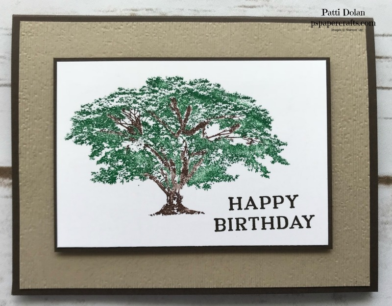 Subtle Folder Rooted In Nature Birthday.jpg