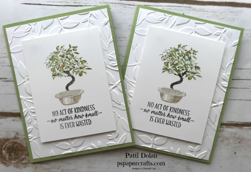 Bonsai Tree Card Both.jpg