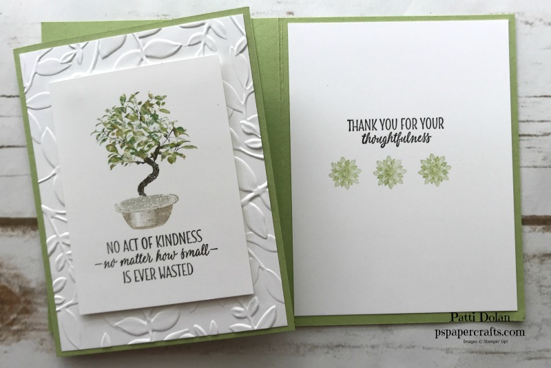 Bonsai Tree Card Inside.jpg