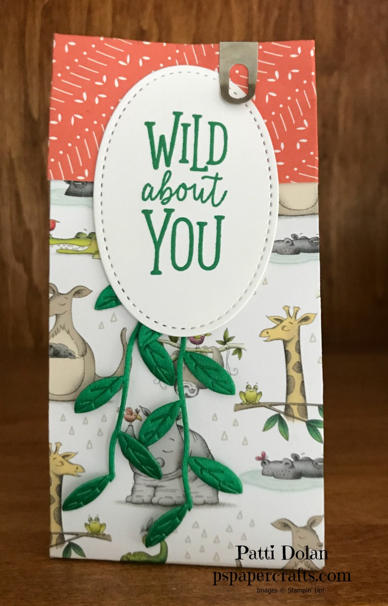Wild About You Gift Bag.jpg