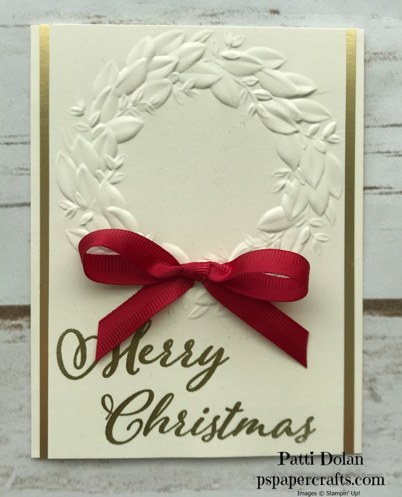 Seasonal Wreath White Single.jpg