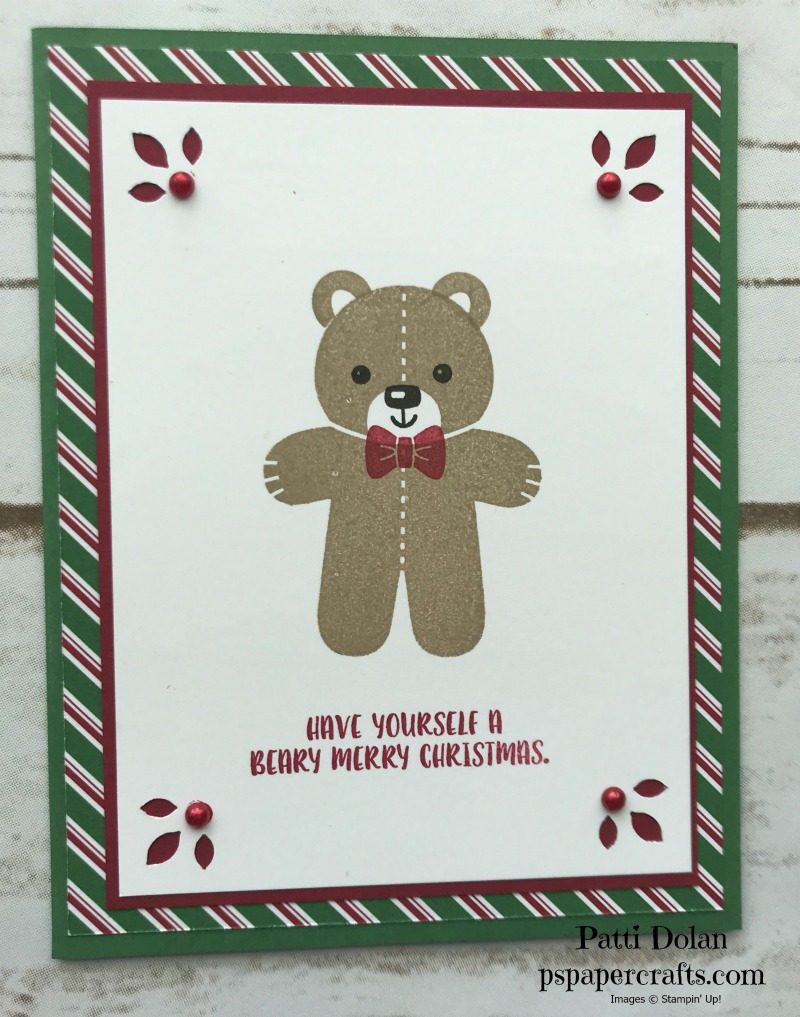 Beary Christmas Card.jpg