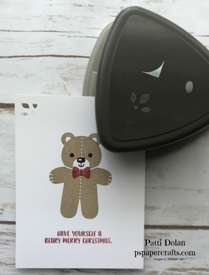 Beary Christmas Card Punch.jpg