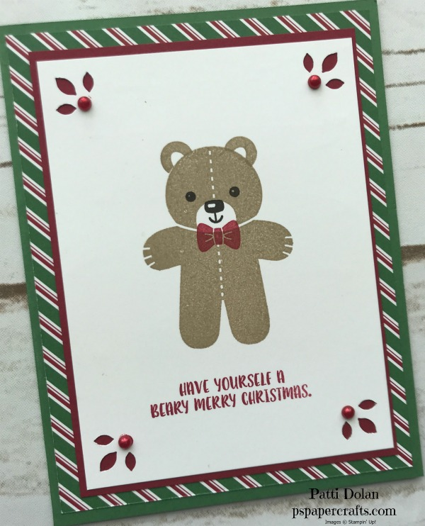 Beary Christmas Card2.jpg