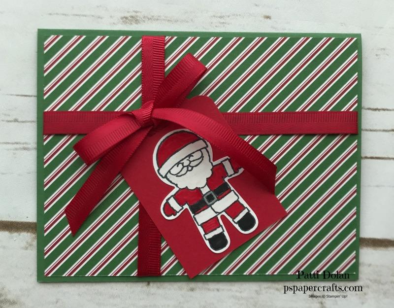 Santa Present Card .jpg