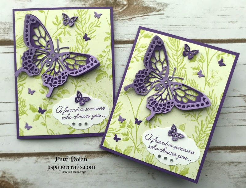 Beauty Abounds Butterfly Card both.jpg
