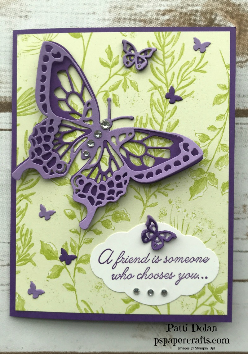 Beauty Abounds Butterfly Card.jpg
