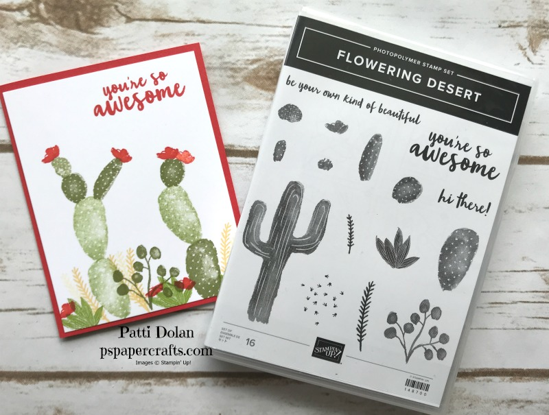 Flowering Desert Awesome Card Stamp Set.jpg