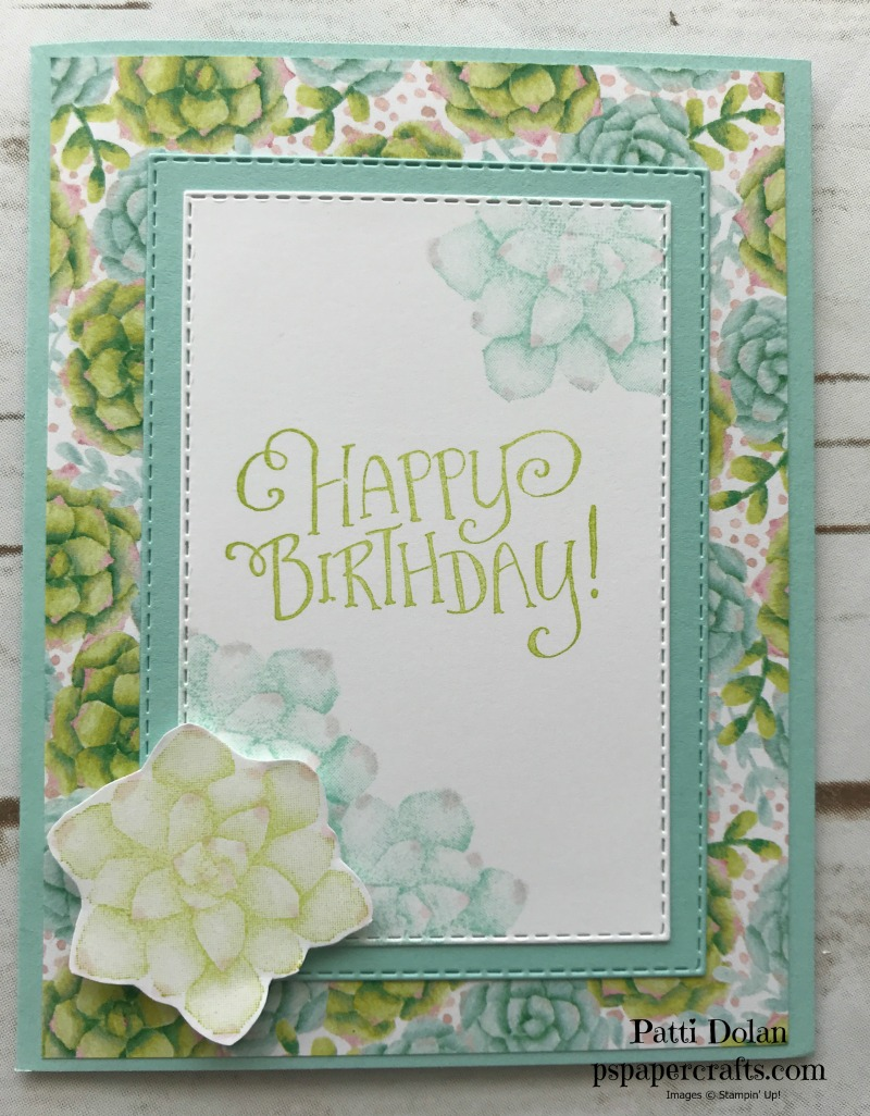 Painted Seasons Succulent Birthday card2.jpg