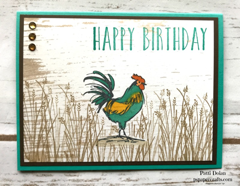 Home To Roost Birthday Card.jpg