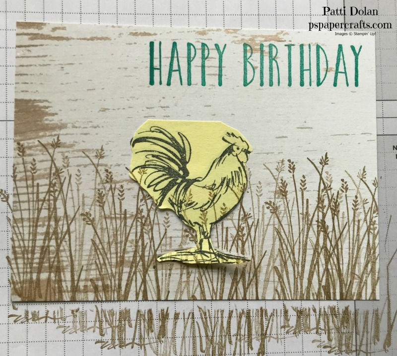 Home To Roost Birthday Card Masking2.jpg