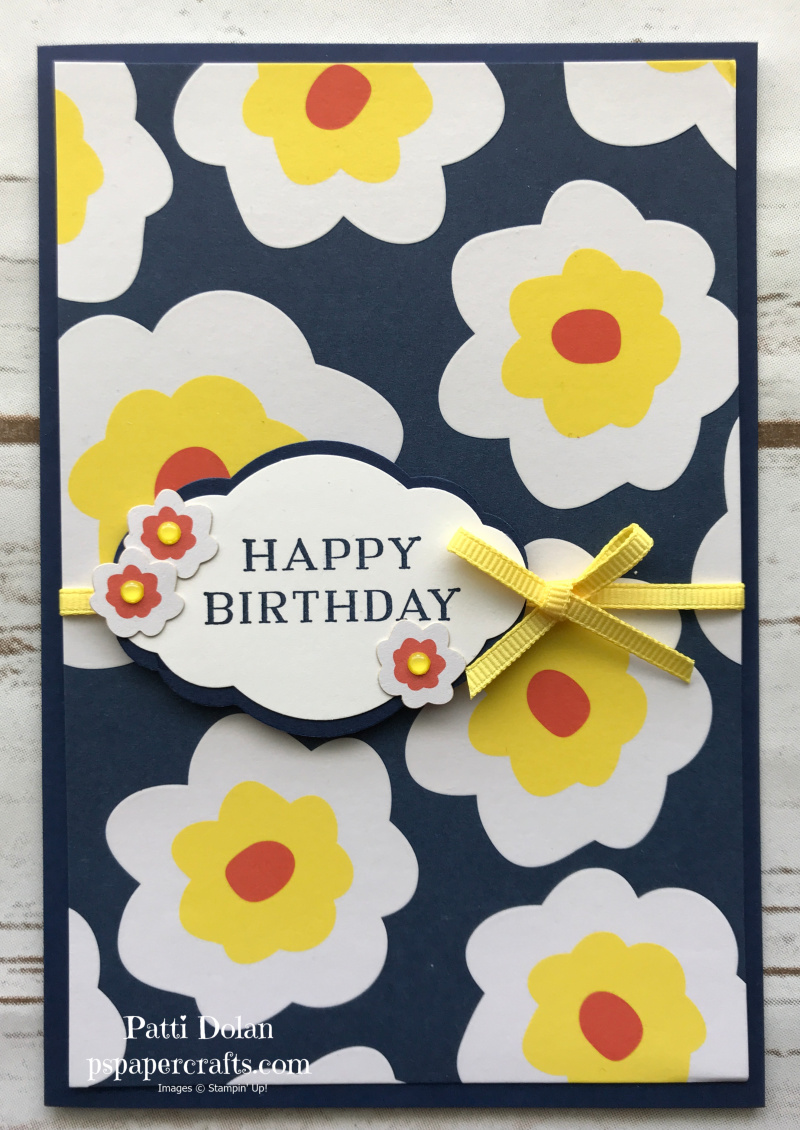 Happiness Blooms Memories & More Card3.jpg