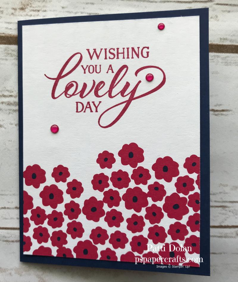 Happiness Blooms Memories & More Card4.jpg