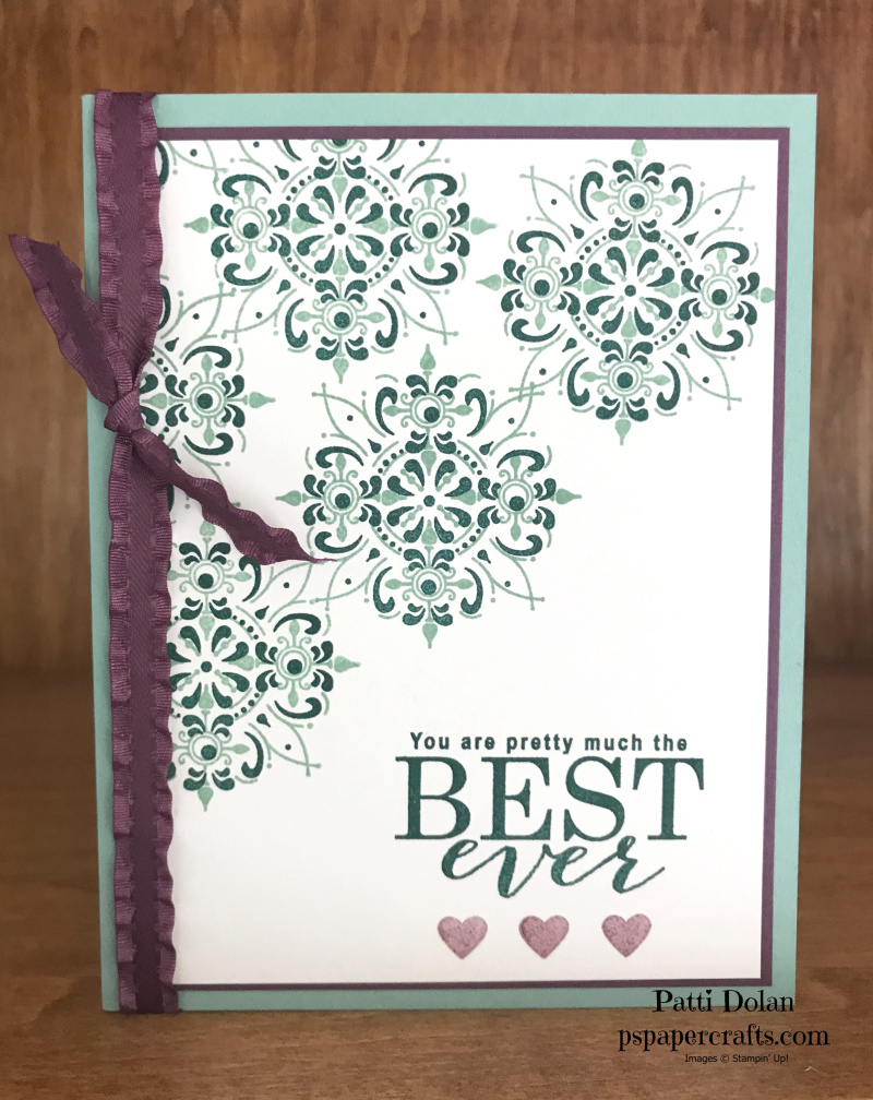 All Adorned Card2.jpg