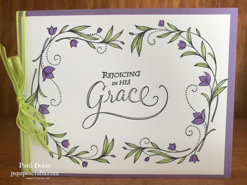 His Grace Easter.jpg