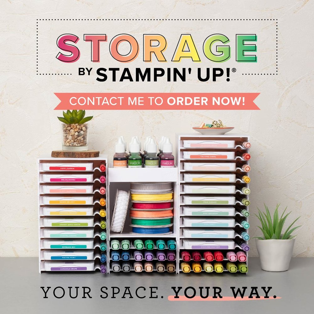 04.01.19_SHAREABLE_STORAGE_BY_STAMPIN_UP_NAUKSP.jpg