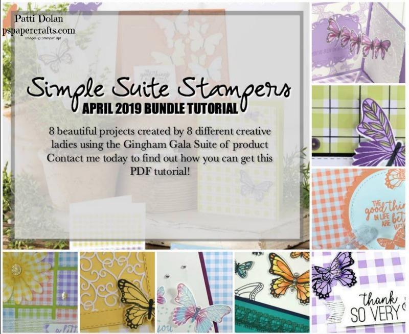 Simply Suite Stampers April 2019.jpg