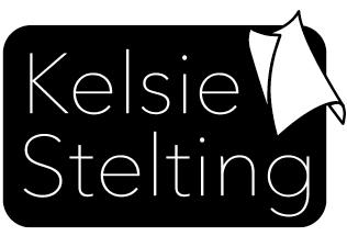 The Pen Pal Romance Series — Kelsie Stelting